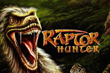 Raptor Hunter