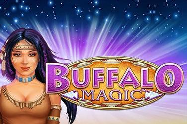 Buffalo magic