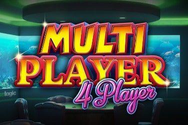 Multiplayer4player