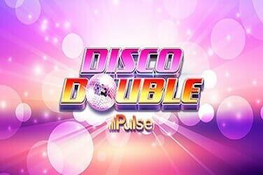 Disco Double