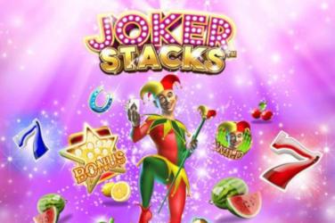 Joker Stacks