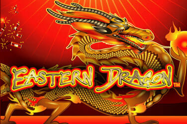 Eastern Dragon