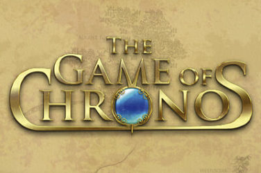 The Game of Chronos